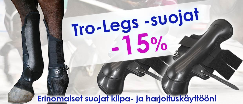 Tro-legs