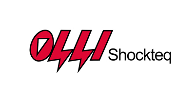 Olli Shockteq