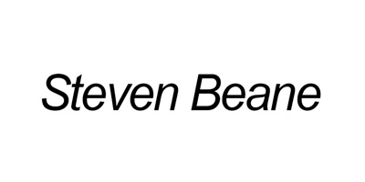 Steven Beane
