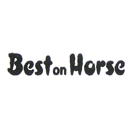 Best On Horse