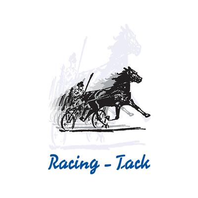 Racing Tack