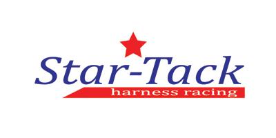 Star Tack