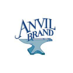 Anvil Brand