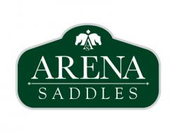 Arena Saddles