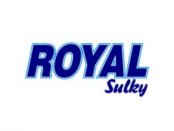 Royal Sulky