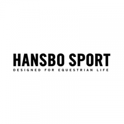 Hansbo