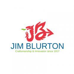 Jim Blurton