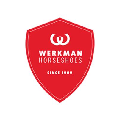 Werkman