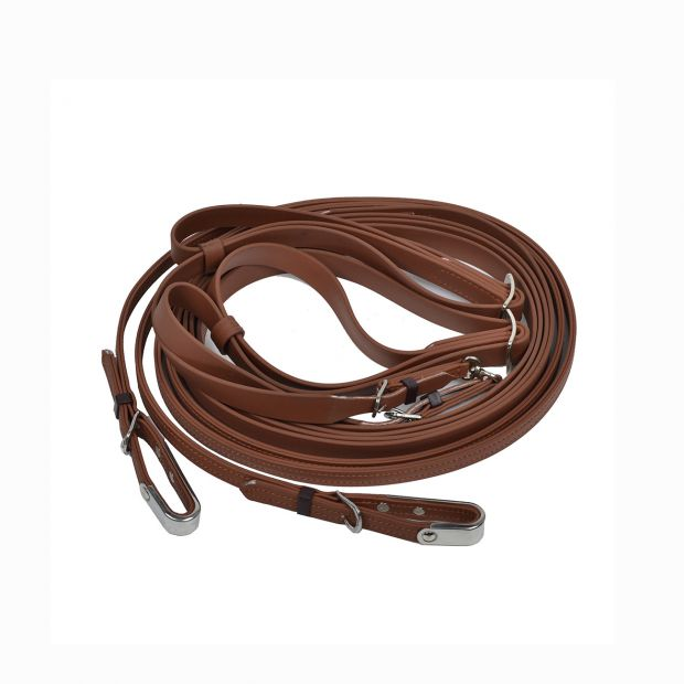Star Tack Kilpaohjat Beta J-loop