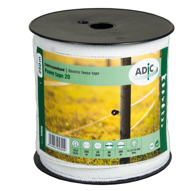 Adic Power Tape Aitanauha 20 mm