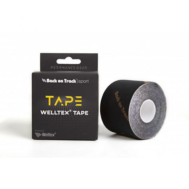 Back On Track Welltex teippi 5m