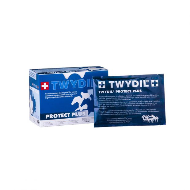 Twydil Protect Plus 10x60 g