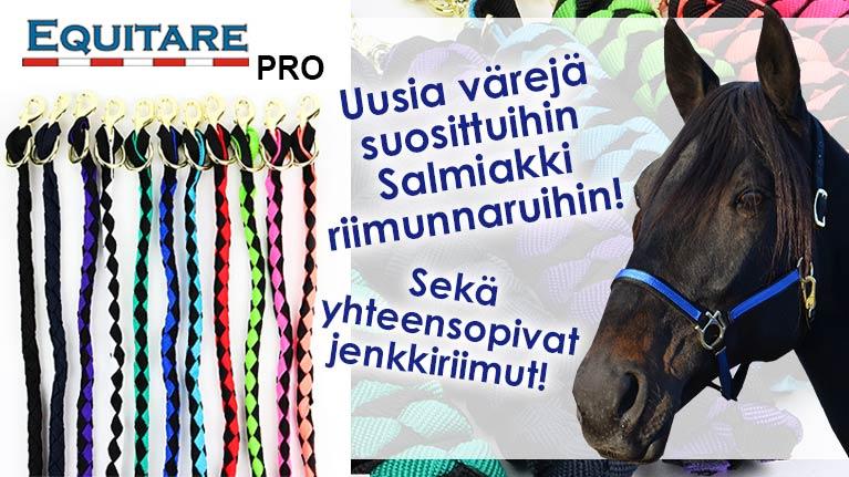 Equitare Pro